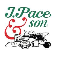 J. Pace & Son