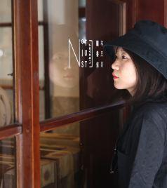 台北游记图文-两个人的台北之旅——台北深度游