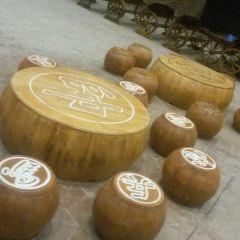 交河古村用戶圖片