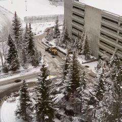 Heavenly Ski Resort 여행 사진