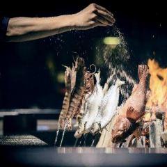 鳥匠·日式串燒Bar用戶圖片