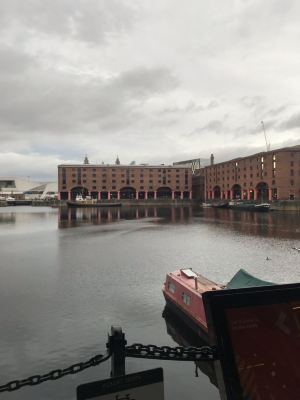 Liverpool,Recommendations