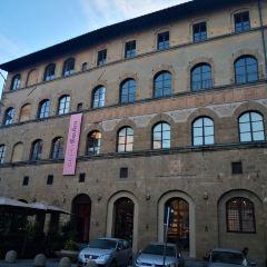 Museo Gucci用戶圖片