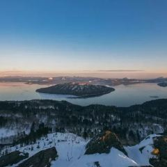 札幌國際滑雪場用戶圖片