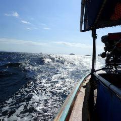 Sommai Fishing Tour User Photo