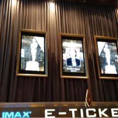 Krungsri IMAX Theatre User Photo
