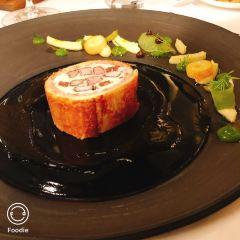 Onyx Restaurant User Photo