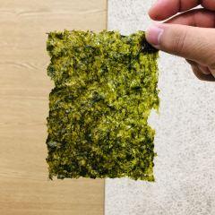 松鶴海苔博物館用戶圖片