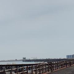 ホリデービーチのユーザー投稿写真