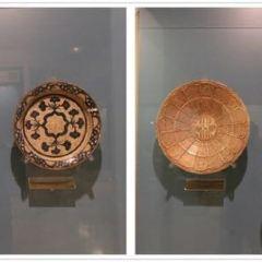 National Museum of Ceramics and Luxury Art User Photo