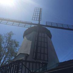 Danish Village User Photo