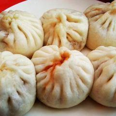 QingFeng BaoZiPu (YueTan) User Photo