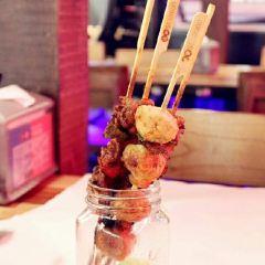 CLOS Bistro & Cafe User Photo