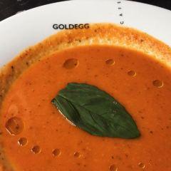 Cafe Goldegg User Photo