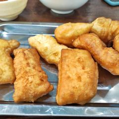 Xiao Ji San Xian Hui Mian ( Zheng Bian Road ) User Photo