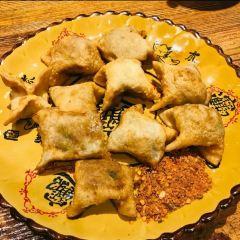 A Li Li ( Mu Fu Pang ,14 Nian Kou Bei Lao ) User Photo