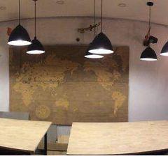 DIY Box - Leather & Coffee Workshop User Photo