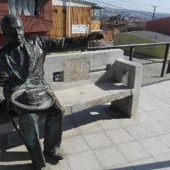 Plaza de los Poetas用戶圖片