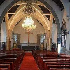 北正街基督教堂のユーザー投稿写真