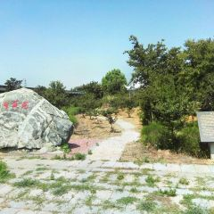 Taishan Colorful Time Scenic-Spot User Photo