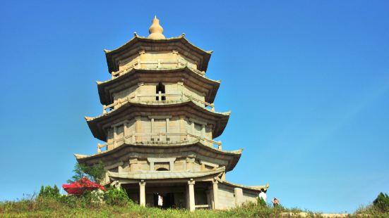 Gusao Tower