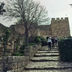 Ancient Byblos User Photo