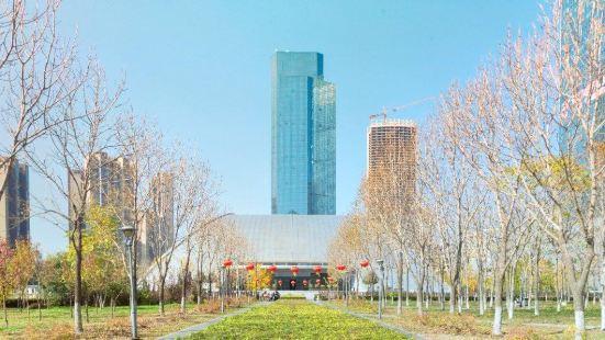 Shenyang Science Park