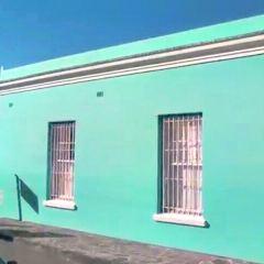 Iziko Bo Kaap Museum用戶圖片