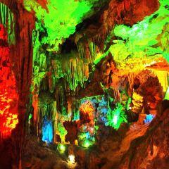 千佛洞石窟用戶圖片