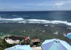 罗威纳海滩-巴厘岛-q****ky
