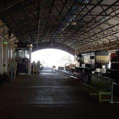 Archer Park Rail Museum用戶圖片