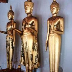 臥佛寺用戶圖片