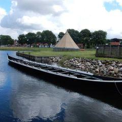 Vikinge Museet User Photo