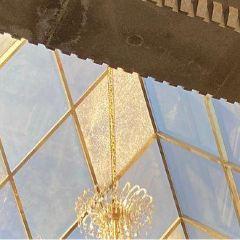 Temple of Leah用戶圖片