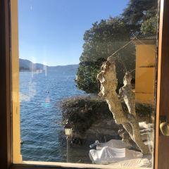 Lake Como User Photo