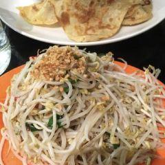 Mamak Malaysian Restaurant用戶圖片