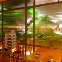 大樹餐廳(大悅城店)用戶圖片