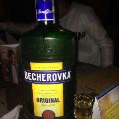 U Veverky User Photo