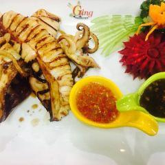 Ging Restaurant User Photo