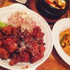Naru餐廳用戶圖片