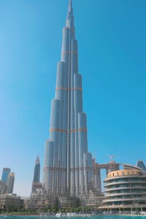 Dubai,unforgettableexperiences