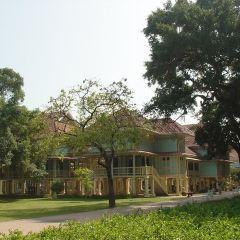 Klai Kang Won Palace User Photo