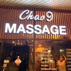 Chao 9 Massage User Photo