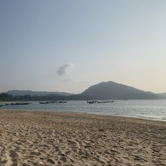 Naiyang Beach User Photo