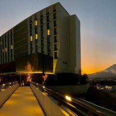 富士八景溫泉用戶圖片