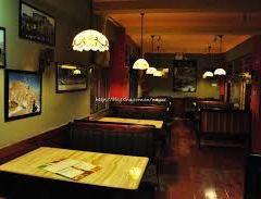 雪域餐廳用戶圖片