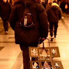 時代廣場用戶圖片