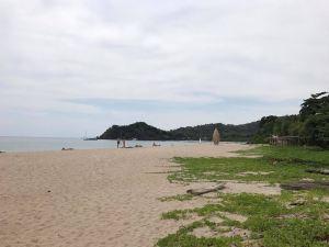 Koh Lanta,Recommendations
