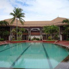 Coconut Palace User Photo