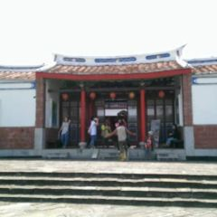 Kenting Youth Activity Center User Photo